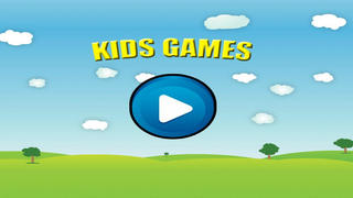 Lots Game For Kids screenshot 3