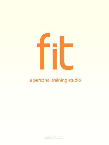 Fit Studio image #1