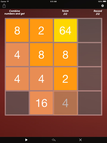 4096GameKit screenshot 8