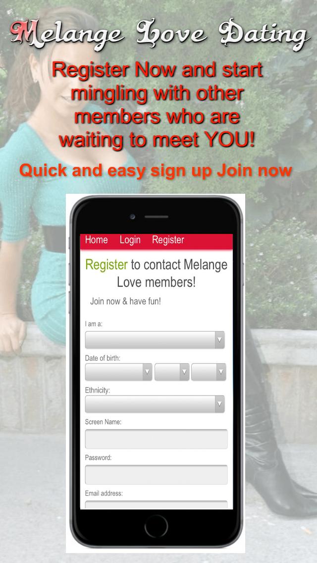 beste online Speed dating-nettsteder