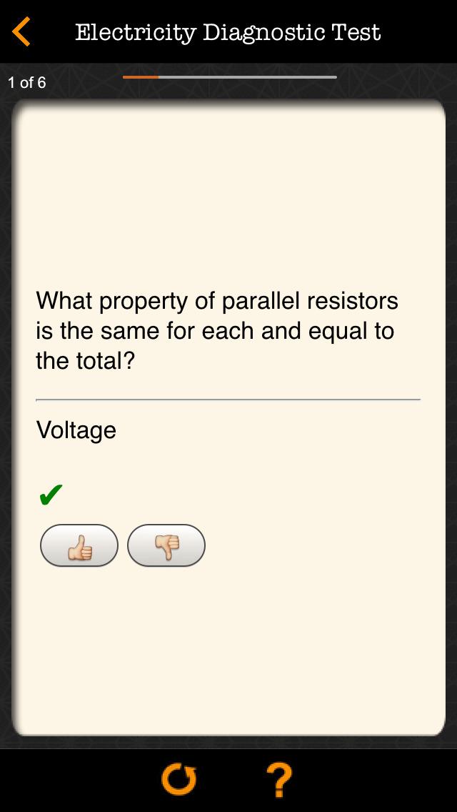 AP Physics 1 5 Steps to a 5 screenshot 4