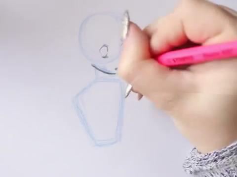 Drawing Master Class screenshot 8