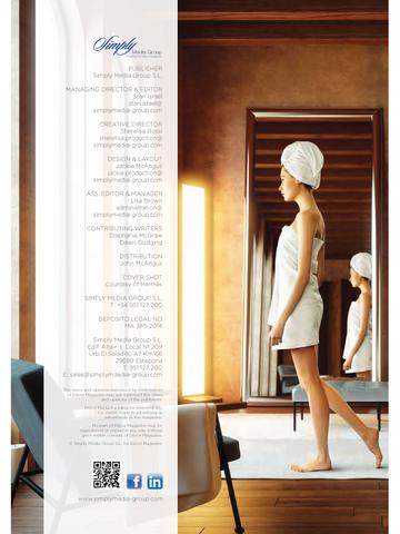 Decor Magazine screenshot 9