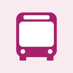 BusMe — Puget Sound Bus Departures