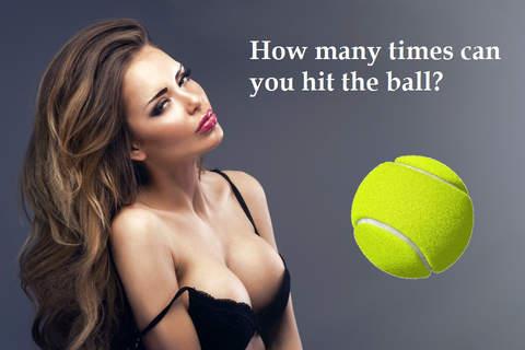 Virtual Tennis - Hit the Ball! - náhled