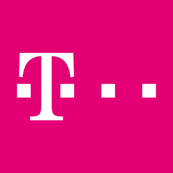 Telekom ME