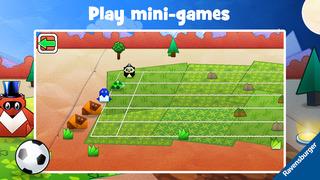 Play-Origami Zoo screenshot 5