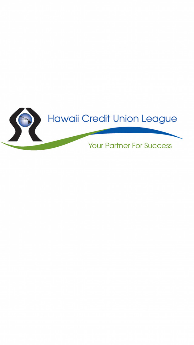 Hawaii Credit Union League screenshot 2