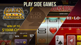 Zynga Poker Classic – Texas Holdem screenshot 3