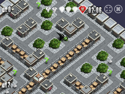 A Dragon Maze Valley PRO screenshot 6