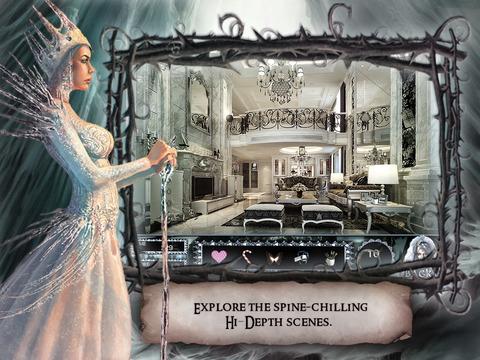 Adventures in Secret Wonderland HD - náhled