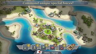 1942 Pacific Front Premium screenshot 4