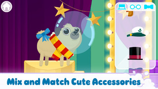 Puppy Cuts - My Dog Grooming Pet Salon screenshot 3