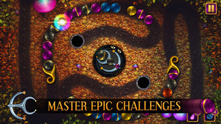 Sparkle Epic screenshot 4