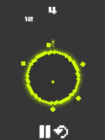 Looper Jump screenshot 8