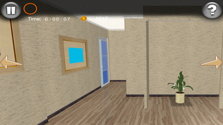 Can You Escape 10 Fancy Rooms Deluxe screenshot 5