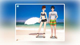 Summer Sunshine screenshot 4