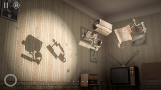 Shadowmatic screenshot 4