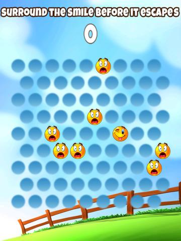 Guess How To Trap The Emoji screenshot 2