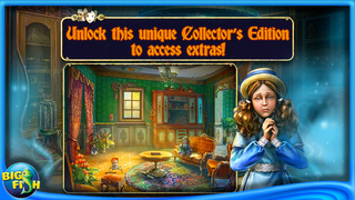 PuppetShow: Destiny Undone - A Hidden Object Game with Hidden Objects screenshot #4