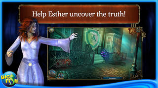 Time Mysteries: The Final Enigma - A Hidden Object Adventure screenshot #2