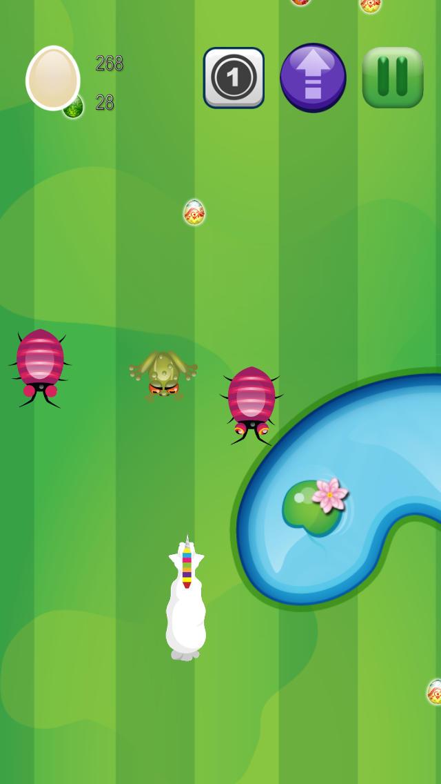 Magic Pony World - Full Version screenshot 2