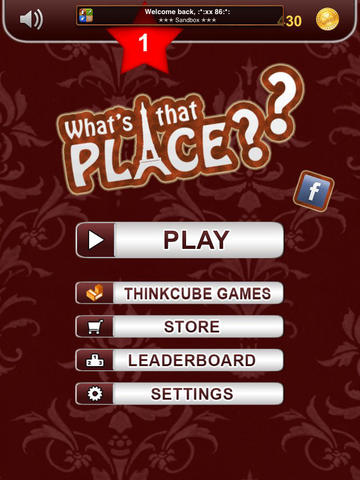What's that Place? screenshot 6