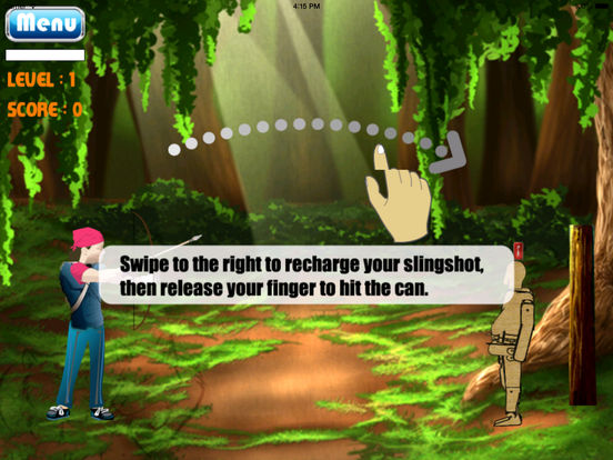 Archer Warrior Of Darkness - Arrow Amazing Game screenshot 9
