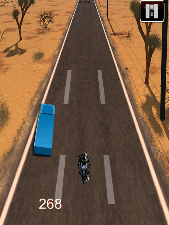 Motorcycle Speedway Pro - Game Motorcycle Racing screenshot 9
