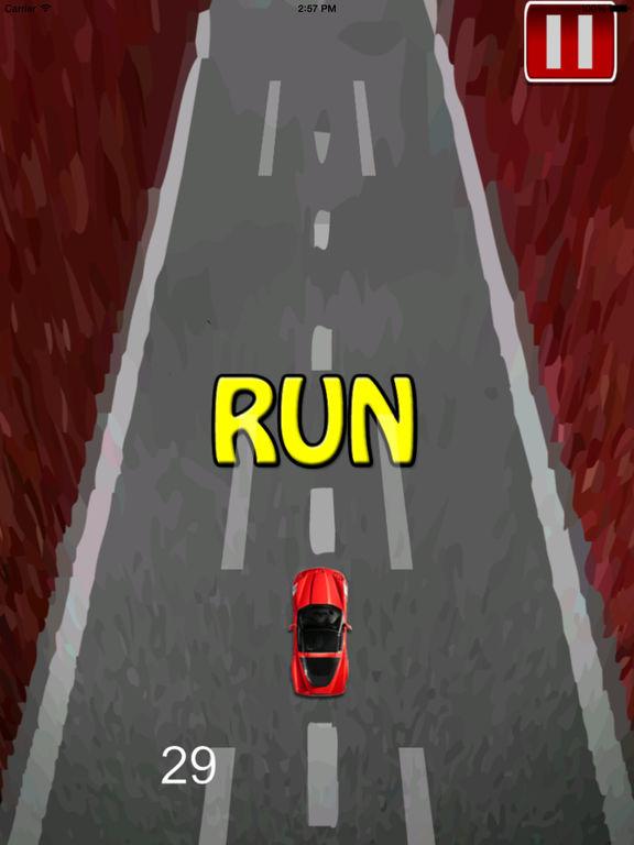 A Furious And Super Fast Cars  Pro - Maximum Speed screenshot 10