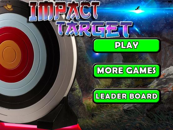 A Impact Target - A Season Strike screenshot 7