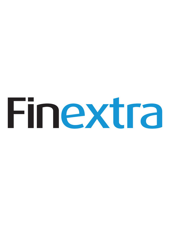 Finextra Events screenshot 4