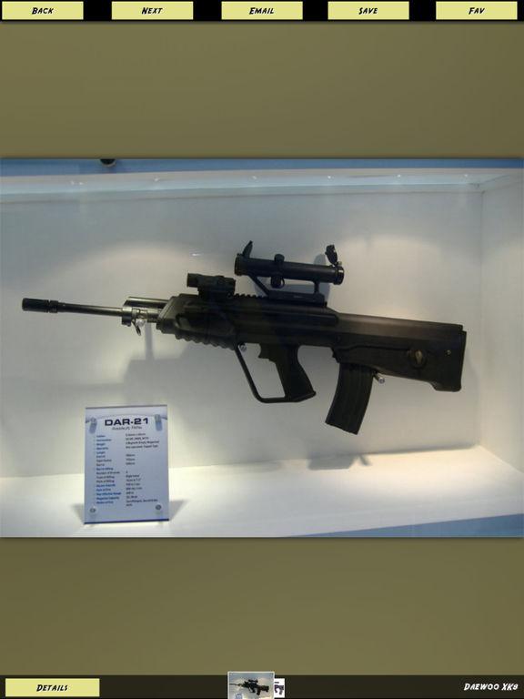 Gun Zone screenshot 10