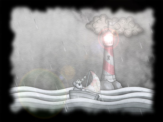 Captain Roo Roo´s Lullaby screenshot 8
