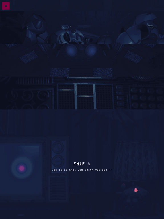 Cheats for FNAF Sister Location and FNAF 1+2+3+4 screenshot 9