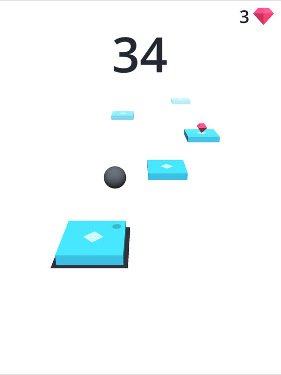 Hop screenshot 7