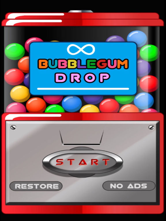 Bubble Gum Drop PRO - Full Version screenshot 6