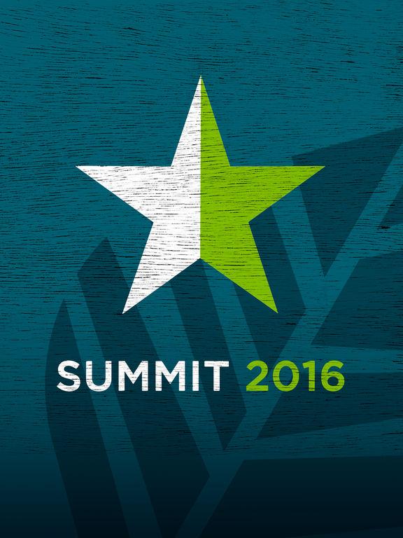 WoodSpring Hotels 2017 Summit screenshot 4