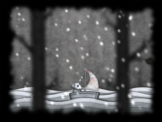 Captain Roo Roo´s Lullaby screenshot 10