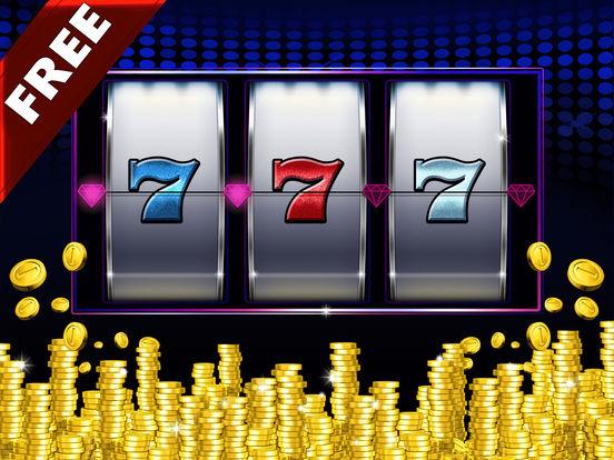 casino gangster Online
