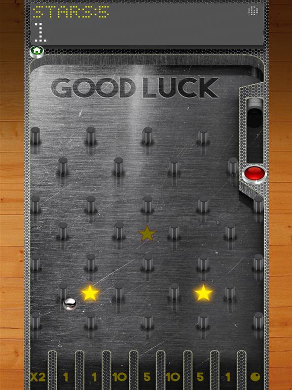 Pin-O-Ball screenshot 7