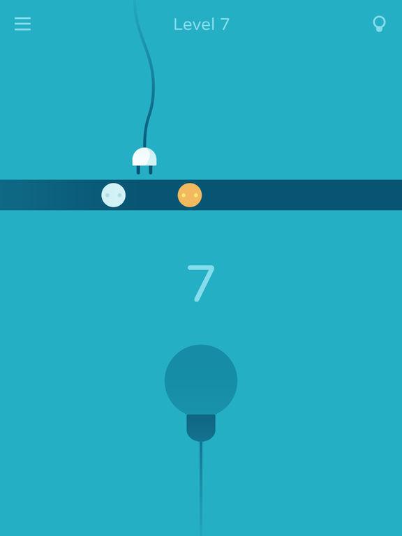 Light On screenshot 6