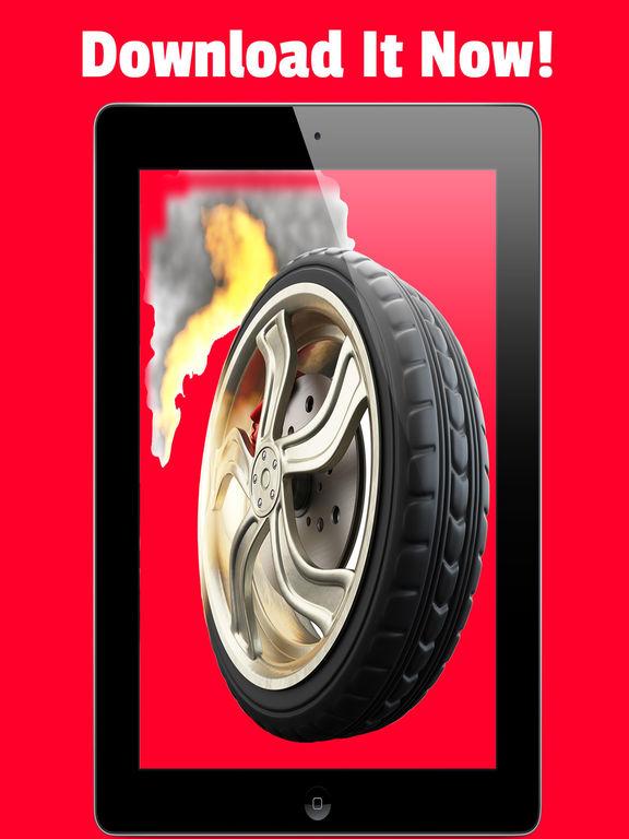 Prank Camera - Fake Damage FX Scratch Photo Booth screenshot 10