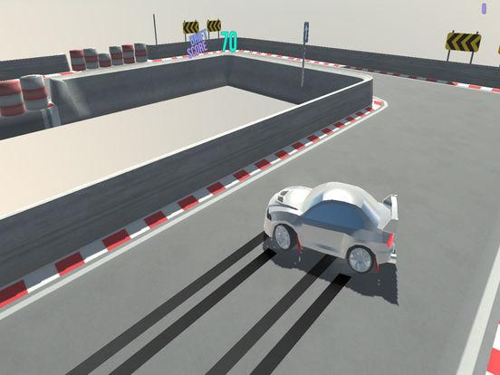 Drift star screenshot 7