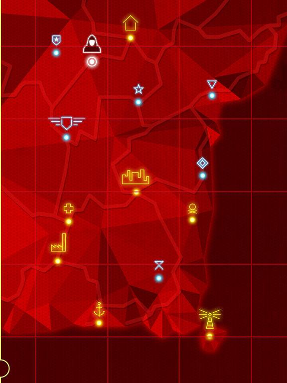 The Virus: Cry for Help screenshot 10
