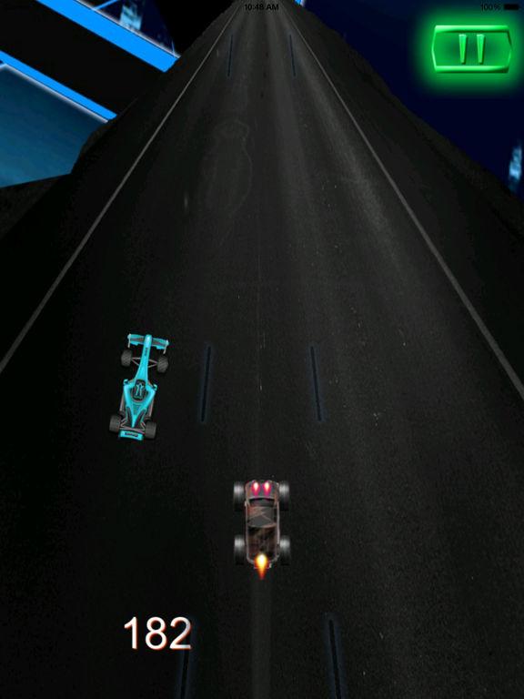 A Tournament Offroad PRO - Extreme Monster Truck screenshot 10