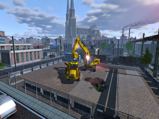 Best Pro Construction Simulator 20'17 | Apps | 148Apps