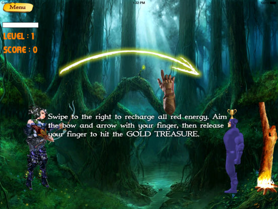 A Survival Arrow HD Pro -Spectacular Game Shooting screenshot 8