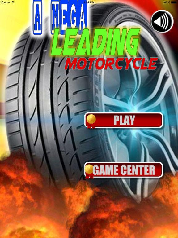 A Super Cool Explosive Bike - Explosive  Game screenshot 6