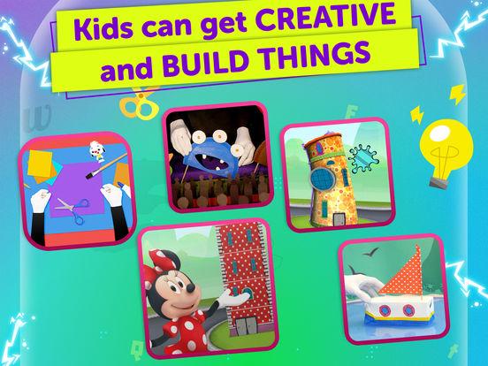 PlayKids Learn - Learning through play screenshot 10